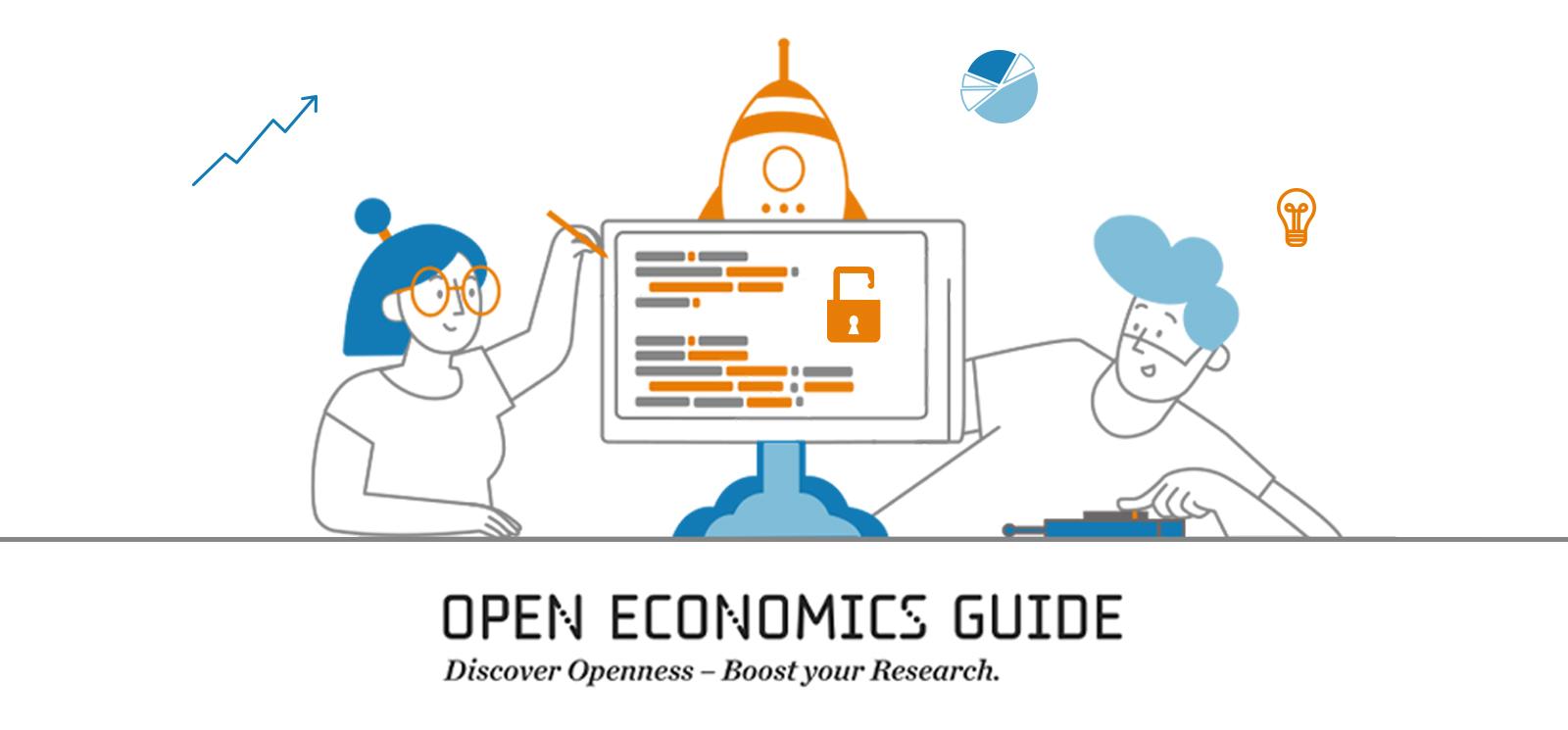 Illustration Open Economics Guide